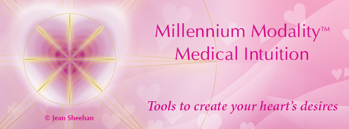 medical intuitive accredited courses
