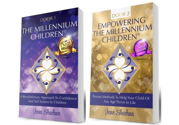 Millennium Children Books