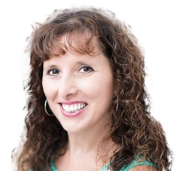 Jean Sheehan Millennium Education