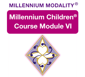 Millennium Children Module VI - Millennum Education